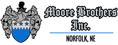 Moore Brothers, Inc.